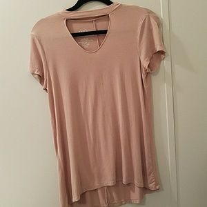 Small Maurices Top